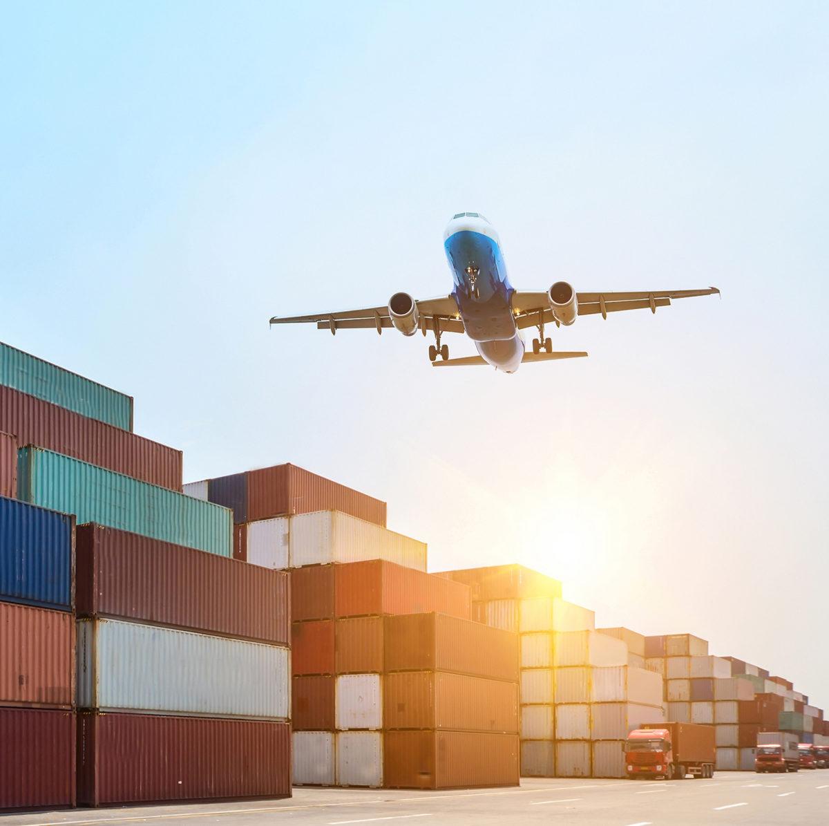3-Air-Freight-1200x1195.jpg